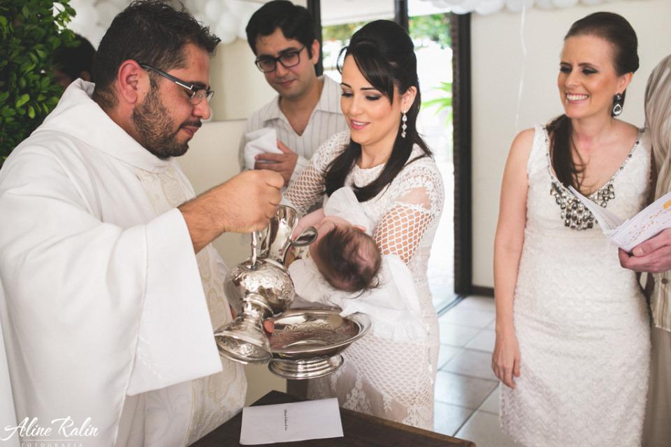 Batizado_Lara00150
